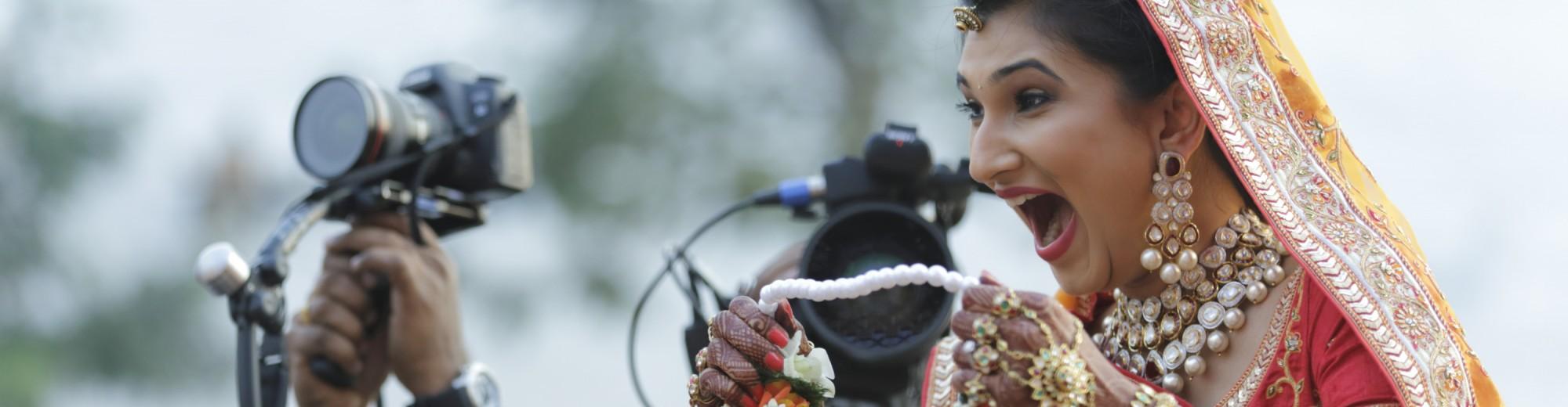 Milind Ketkar (Photographer)